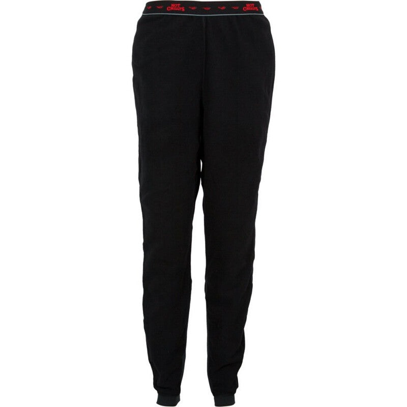Hot Chillys Womens LaMontana Bottom - SkiMarket.com