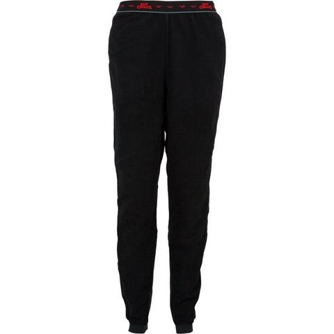 Hot Chillys Womens LaMontana Bottom