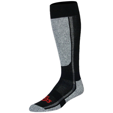 Hot Chillys Mid Volume Sock