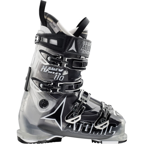 Atomic Hawx 110 Mens Boot