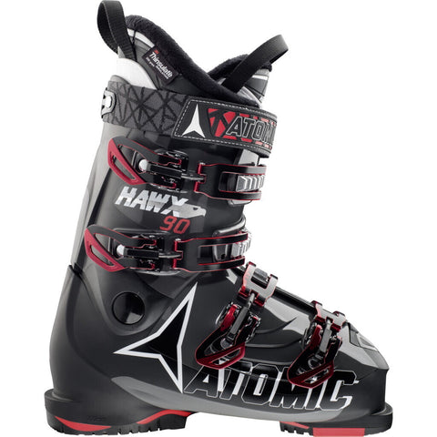 Atomic Hawx 90 Boot 2016