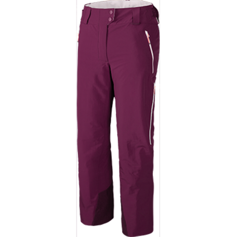 Atomic Treeline Flex Pant Womens 2016