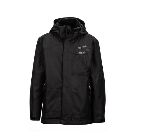 Marmot Boys Freerider Jacket 2017