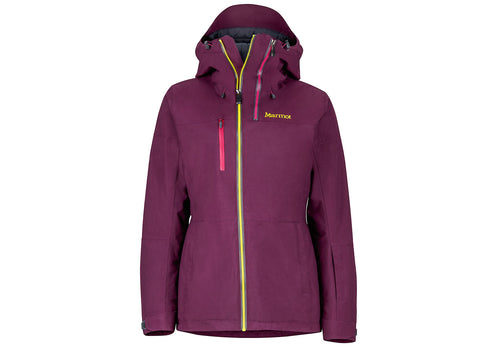 Marmot  Dropway Womens Jacket 2017