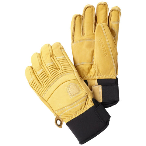 Hestra Mens Fall Line Glove