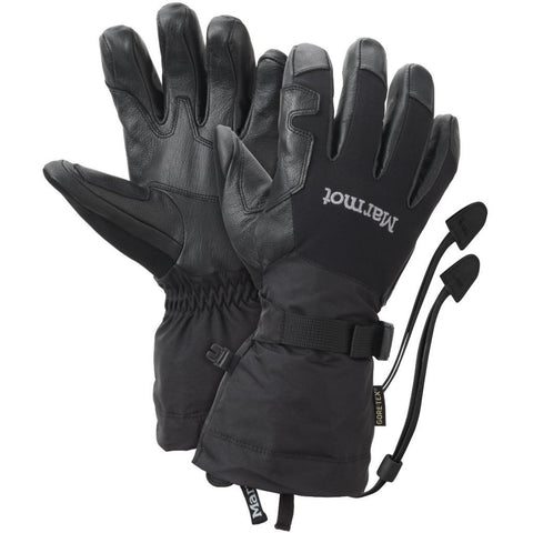 Big Mountain Glove Mens
