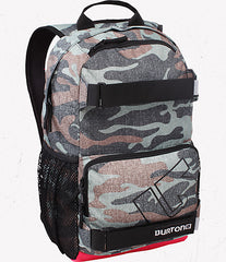 Burton Treble Yell Backpack - SkiMarket.com - 2