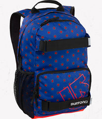 Burton Treble Yell Backpack - SkiMarket.com - 3