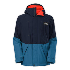 The North Face Mens Turn It Up Jacket - SkiMarket.com - 2