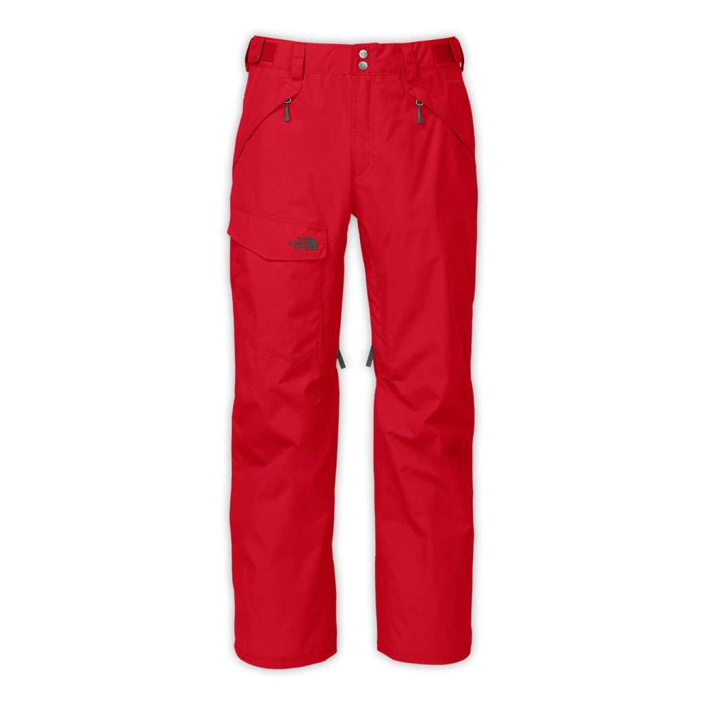 The North Face Freedom Insulated Pant - SkiMarket.com - 1