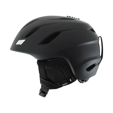 Giro Womens Sheer Helmet