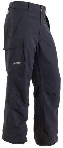 Marmot Men's Motion Insulated Pant