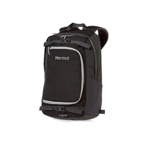 Marmot Curbside Backpack