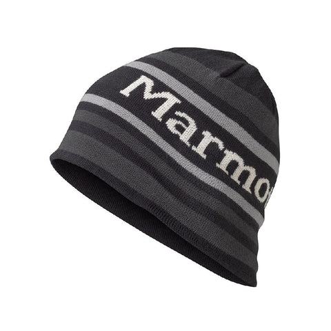 Marmot Powder Day Beanie