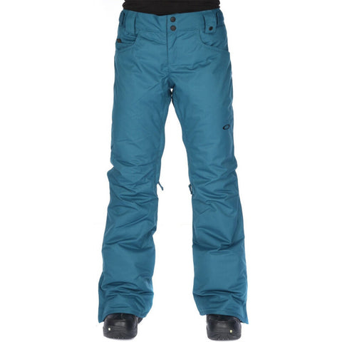 Oakley Mens Tango Insulated Pant