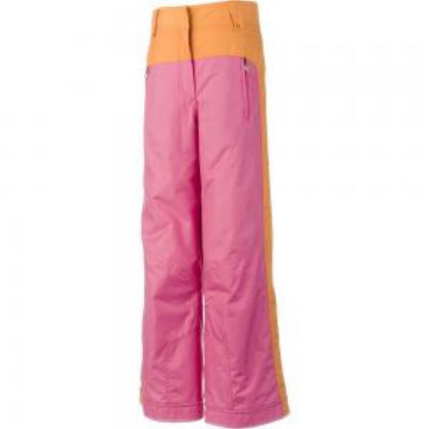 Obermeyer Girls Carrington Pant