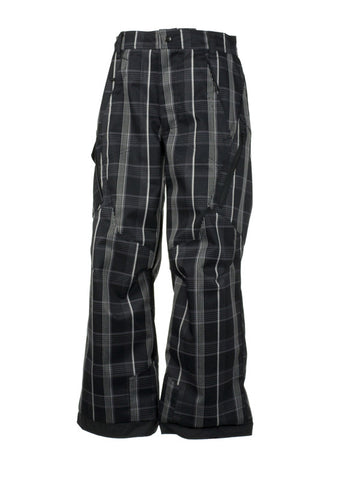 Obermeyer Kids Pike Pant