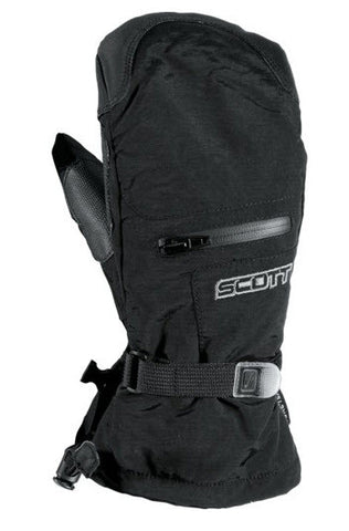 Scott Mens Groomer Mitt Gore Tex