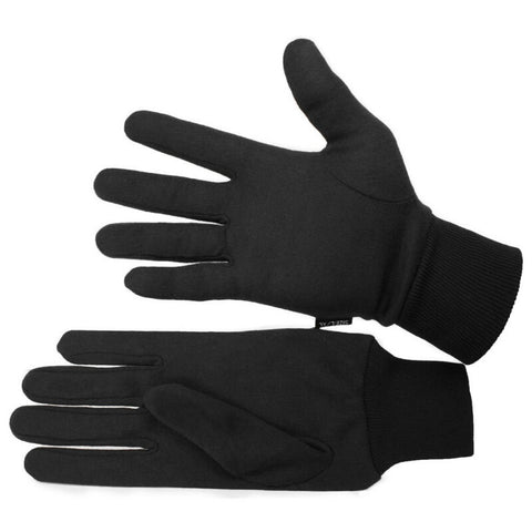 Glove Liner Thermax BLK
