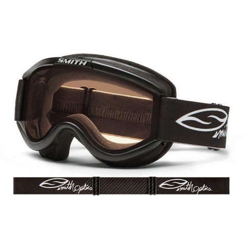 Smith Challenger OTG Goggle