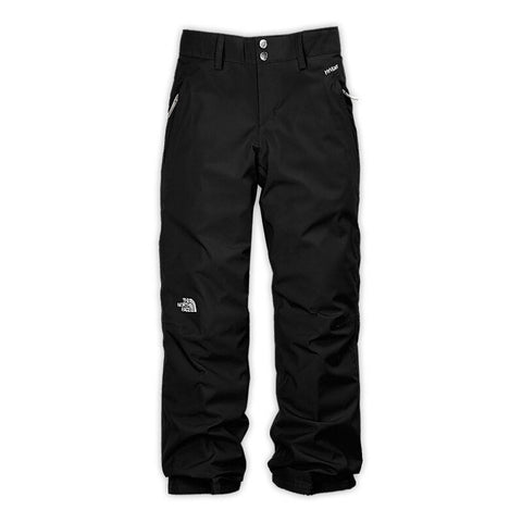 The North Face Girls Derby Pant