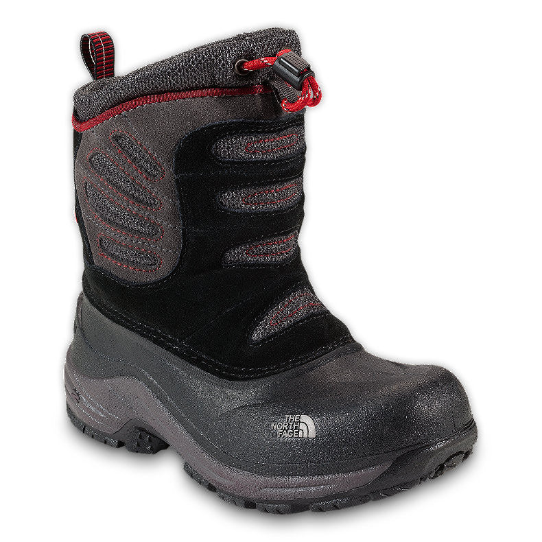 The North Face Snow Plough Boot - SkiMarket.com