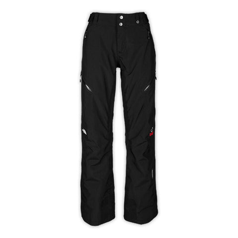 The North Face Womens Lila Pant