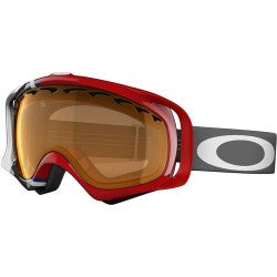 Oakley Crowbar USA Olympic Goggle