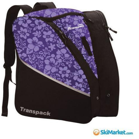 Transpack  Edge Junior Backpack