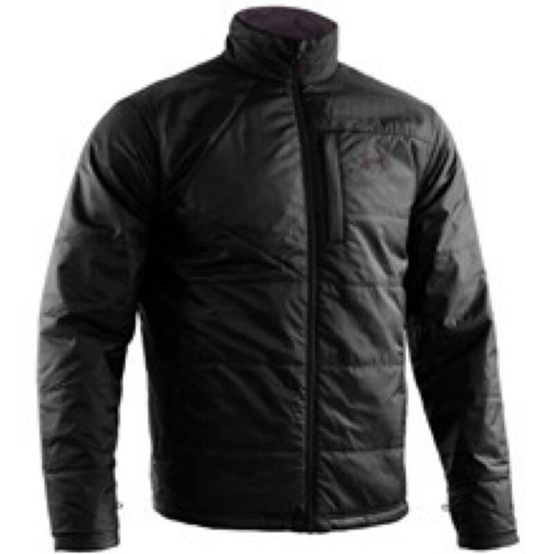 Under Armour Mens Armour Loft Jacket IV - SkiMarket.com
