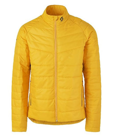 Scott Insuloft Light Jacket 2017