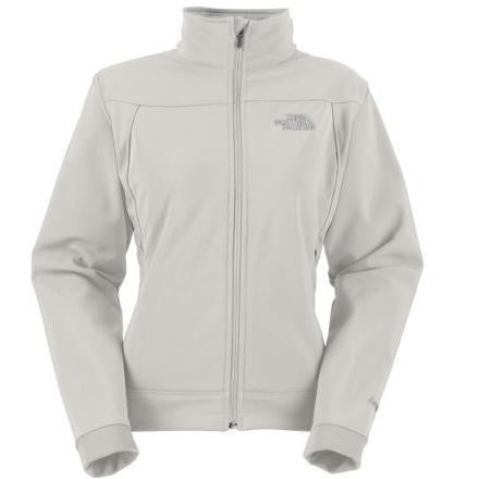 The North Face Womens Apex Bionic Thermal