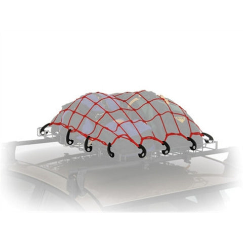 Yakima BasketCase Stretch Net Cargo Protector