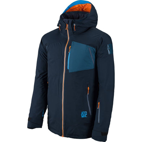 Atomic Treeline Pure Jacket