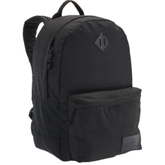 Burton Big Kettle Pack - SkiMarket.com - 1