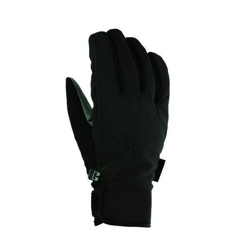 Kombi Continuum Mens Glove