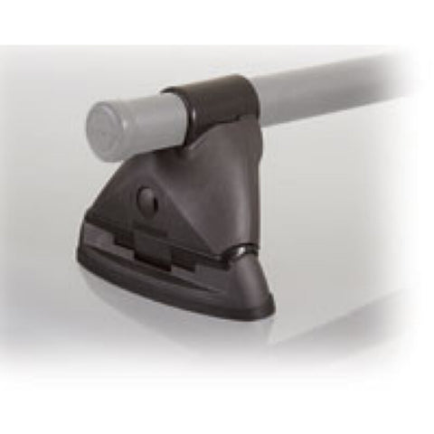 Yakima Control Tower - set of 4