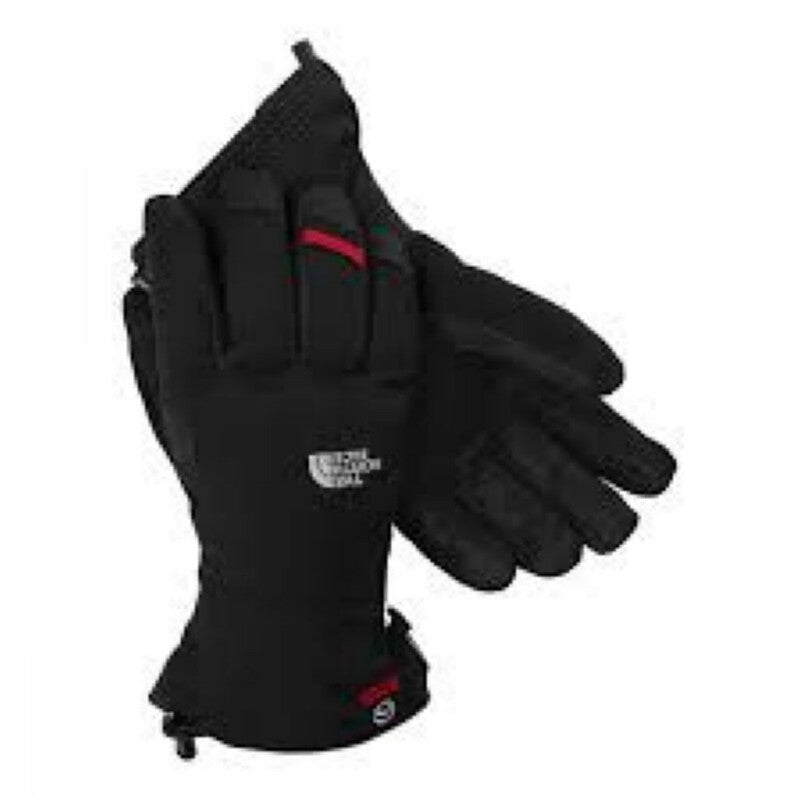 The North Face Mens Kelvin Glove - SkiMarket.com