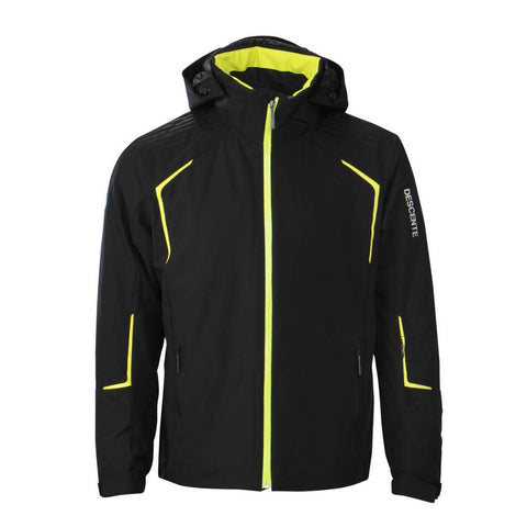Descente Mens Challenger Jacket