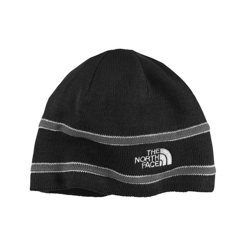 The North Face Youth Logo Beanie - SkiMarket.com