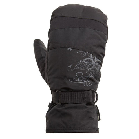 Scott Womens Darby Mitt