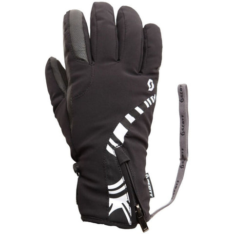 Scott Womens Greta Glove