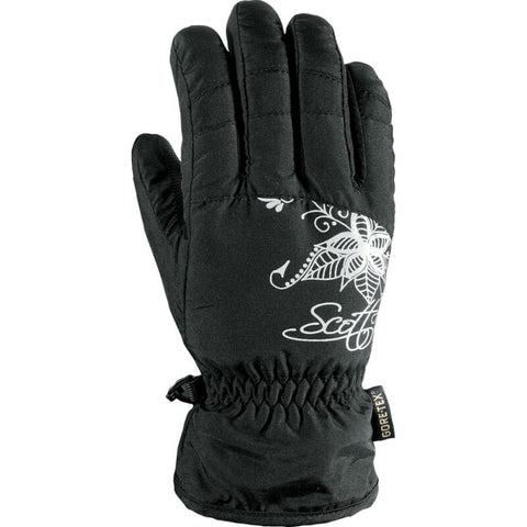 Scott Womens Darby Glove