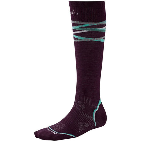 Smartwool PHD Ultra Light Patt