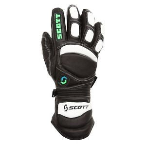 Scott Mens Team Glove