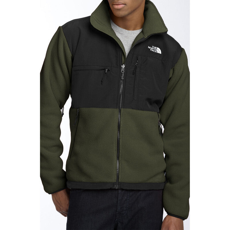 The North Face Mens Denali Jacket - SkiMarket.com