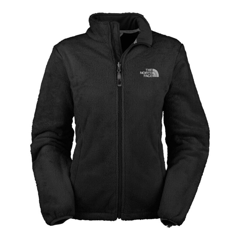 The North Face Womens Osito Jacket - SkiMarket.com