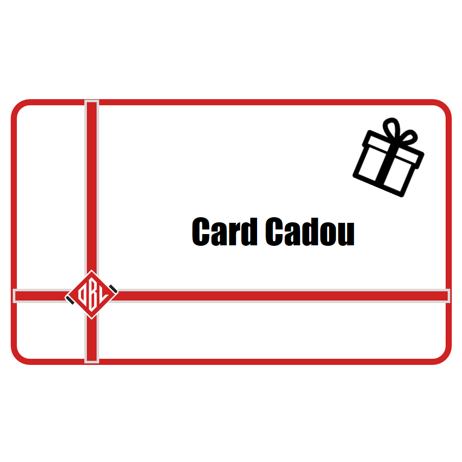 Card cadou One Beer Later