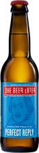 Load image into Gallery viewer, 12 x Perfect Reply - American Pale Ale (5 %)