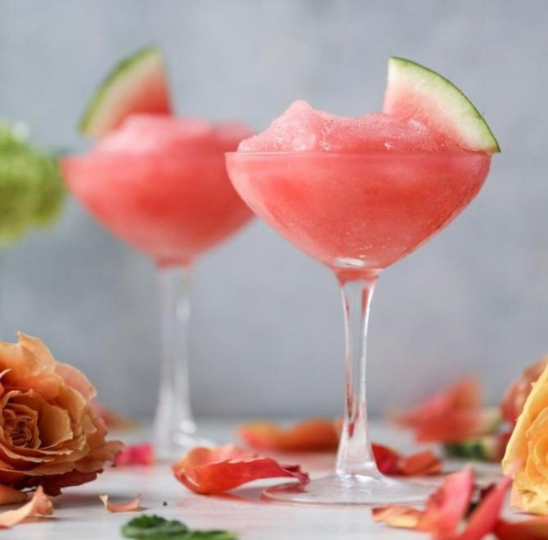 Rosè All Day - Watermelon Froze